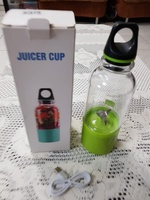 Used Juicer Cup in Dubai, UAE