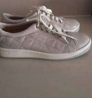 Used New original Marc Jacobs men's shoes in Dubai, UAE