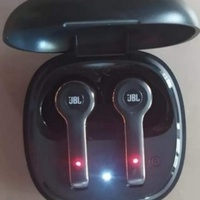 Used Tune 268 bt headset get a Now ⭐⭐⭐ in Dubai, UAE