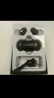Used TWS6BOSE EARBUDS NEW VALENTINE DEAL ❤️ in Dubai, UAE