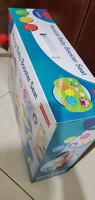 Used Baby booster musical chair in Dubai, UAE