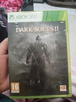 Used DARK SOULS II (2) in Dubai, UAE