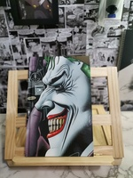 Used THE KILLING JOKE: DELUXE EDITION in Dubai, UAE