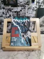 Used BATMAN COMIC in Dubai, UAE