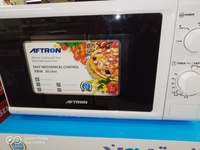 Used Aftron Microwave @Promo@ in Dubai, UAE
