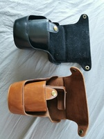 Used FUJIFILM / SONY LEATHER COVERS in Dubai, UAE