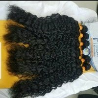 Used wig , casual suit  an pant  . in Dubai, UAE