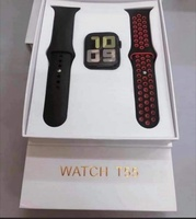 Used T55 SMART WATCH GRAB THE DEAL ✔️✔️ in Dubai, UAE