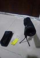 Used Telescope brand new in Dubai, UAE