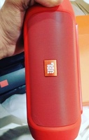 Used Buy now this new jbl bluetooth in Dubai, UAE