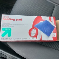 Used Heating pad in Dubai, UAE