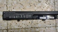 Used Compatible hp battery 510 in Dubai, UAE