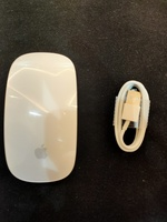 Used Apple air mouse 2 in Dubai, UAE