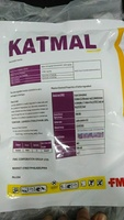 Used Bed Bugs powder khatmal in Dubai, UAE