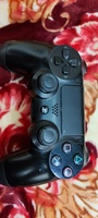 Used Sony ps4 game controler in Dubai, UAE