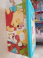 Used Toys storage box in Dubai, UAE