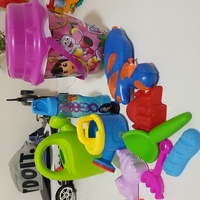 Used Beach toys in Dubai, UAE