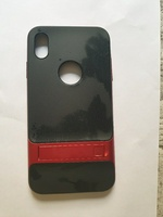 Used I Phone cover case in Dubai, UAE