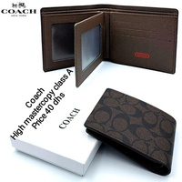 Used Wallets in Dubai, UAE