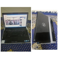 Used Dell Studio XPS PP35L Laptop i7 series in Dubai, UAE