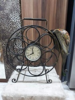 Used Vintage Village Clock works Birmingham** in Dubai, UAE