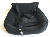 Used Pet car seat in Dubai, UAE