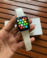 Used APPLE WATCH SERIES 6 + AIRPODS Ele1 in Dubai, UAE
