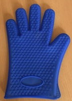Used silicon gloves in Dubai, UAE
