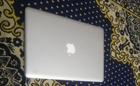 Used Apple MacBook Air Ultra Slim in Dubai, UAE