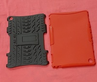 Used Media pad T5, 10 inch case ! in Dubai, UAE
