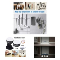 Used Combo Offer@ Household Items Cheap Rate in Dubai, UAE