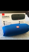 Used BEST DEAL FOR YOU JBL CHARGE3 NEW💋❤️ in Dubai, UAE