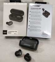 Used Tws 6 Earbud grab a deal on the deal in Dubai, UAE