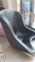 Used Go-kart seat booster in Dubai, UAE