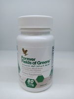 Used Forever Fields of greens 80tabs in Dubai, UAE