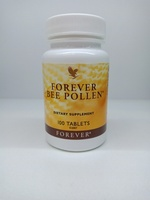 Used Forever Bee Pollen in Dubai, UAE