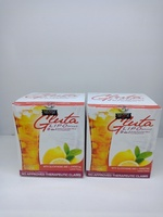Used Glutalipo Juice pack of 2 in Dubai, UAE