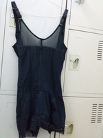 Used EVENING  GOWN FOR WOMEN in Dubai, UAE
