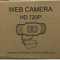 Used Web camera in Dubai, UAE