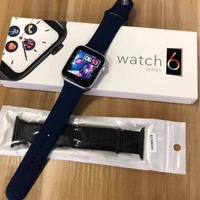Used SMART WATCH GRAB THE DEAL SERIES 6 in Dubai, UAE