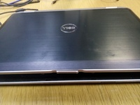Used Dell latitude e652o in Dubai, UAE