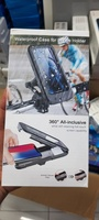 Used waterproof case for phone holder in Dubai, UAE