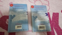 Used Kristine series book # 33 and # 22 in Dubai, UAE
