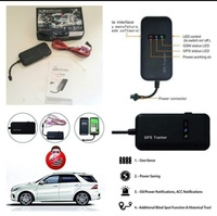 Used Vehicle Intelligence GPS Device NEW in Dubai, UAE