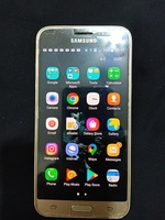 Used Samsung j3 in Dubai, UAE