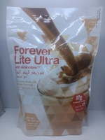 Used Forever lite ultra chocolate in Dubai, UAE