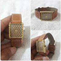 Used Vintage Swiss made Watch very rare *** in Dubai, UAE