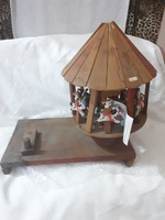 Used Wooden home decoration *** in Dubai, UAE