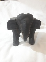Used Elephant pure Wooden *** in Dubai, UAE