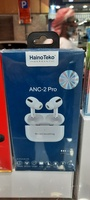 Used HAINO TEKO ANC-2PRO AIRPOD PRO in Dubai, UAE